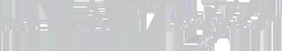 Laiptvija Logo